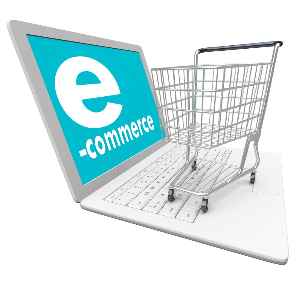 Tips-for-E-Commerce-Website-Development