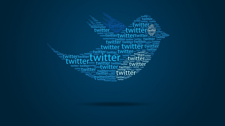 5 Methods To Boost Your Twitter Engagement