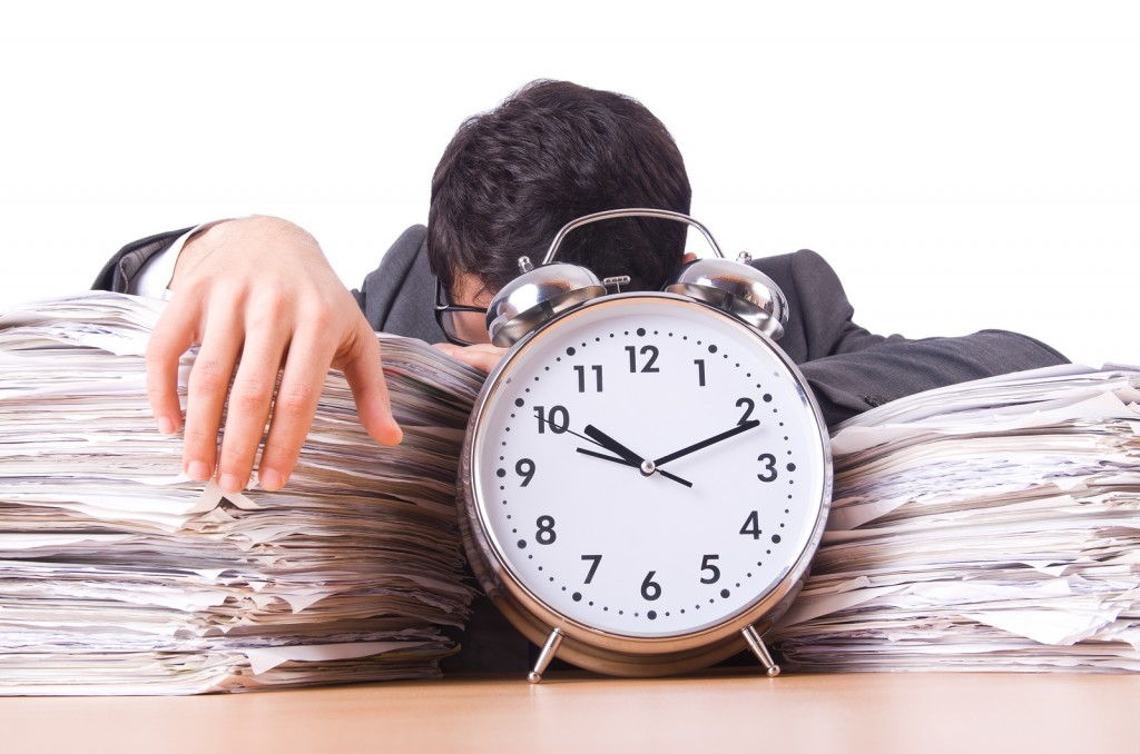 How To Beat Procrastination by Mastering One of These Time Management Methods