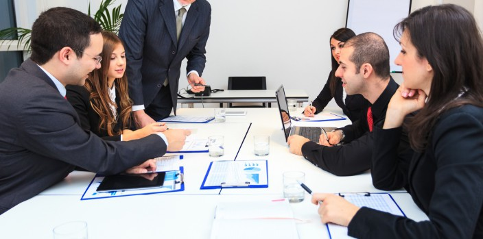 5 Tips To Improve Your Leadership Ability When Hiring New Employees
