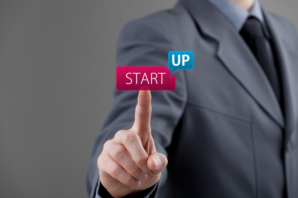 6-principles-every-startup-entrepreneur-must-embrace