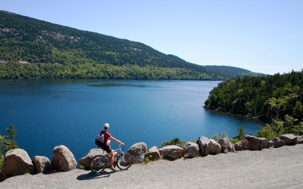 bike-the-entire-east-coast-from-maine-to-florida