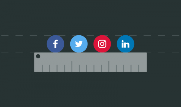 Learn How To Measure The ROI Of Your Social Media Campaign