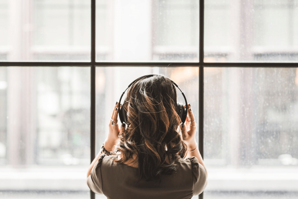 Music Affects Our Brains In 3 Powerful Ways